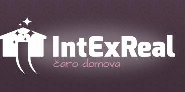 IntexReal - Čaro domova
